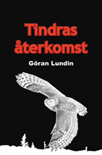 Tindras aterkomst